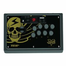 Street Fighter V Arcade Fight Fighting Stick Tournament Edition S+ pour PS4/PS3