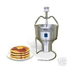 Belshaw K pancake dispenser/ batter/ depositor --new