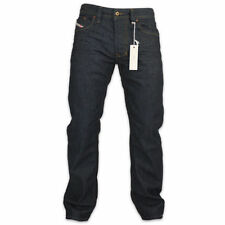 Diesel Larkee 8z8 Jeans 008z8 Straight Leg Regular Fit