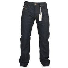 Hosengröße W36 L30 Herren-Jeans mit regular Länge günstig kaufen   eBay bf270b47d2