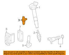 TOYOTA OEM-Engine Camshaft Cam Position Sensor 9091905060