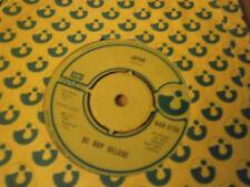 BE BOP Deluxe-Giappone/MANIFESTO FUTURISTA-Raccolto HAR 5135 -- 1977