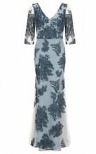 Temperley Lace Dresses for Women