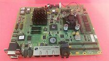 freescale semi msc8144ads processor  board  084-00216-3 proto -2 (prototype2)