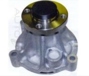 WATER PUMP FOR FORD MUSTANG 4.6 V8 (1999-2003)