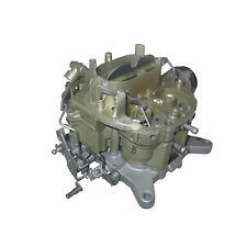 Remanufactured Carburetor  United Remanufacturing  10-10015