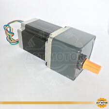 ACT Motor GmbH 1PCS Nema34 34HS1450AG5-U Geard motor 5.0A 116mm 600N.cm