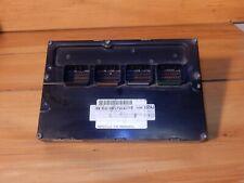 04 STRATUS SEBRING 2.7L MODULE ECU ECM PCM P/N: 04896102AJ