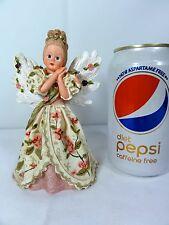 Guardian Angel - Madame Alexander - Figurine