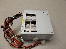 FSP Group Inc. FSP300-60PLN 300W Server Power Supply