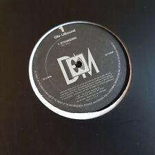 Depeche Mode - Strangemix on U-Sound 12'' Vinyl