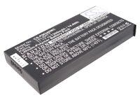 Battery For Polaroid GL10, GL10 Mobile Printer, Z340 Camera Battery 1300mAh