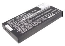 Battery For Polaroid GL10, GL10 Mobile Printer, Z340 Camera Battery