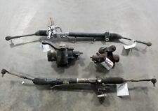 1994 Ford Ranger Steering Gear Rack & Pinion OEM 99K Miles (LKQ~207525814)