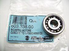 NUOVO ORIGINALE MALAGUTI magazzino 10x30x9 mm PER MADISON 400-et: 60333800