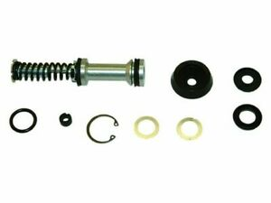For 1977-1978 Jeep CJ5 Brake Master Repair Kit Raybestos 91884KC