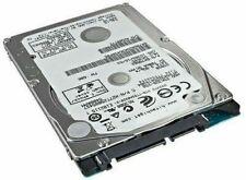 HGST 160 GB Festplatte SATA II 2,5 Zoll 5400 RPM 8 MB Notebook Laptop HDD PS3