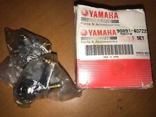 Bomba De Inyección De Aceite Autolube Yamaha V6 2 tiempos motor fuera de borda 90891-40722