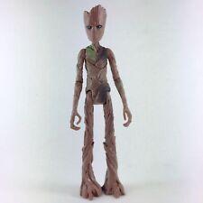 """6"""" Avengers Infinity War Marvel Legend Groot Action Figure"""
