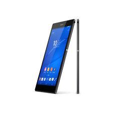 Sony Tablet with Wi-Fi