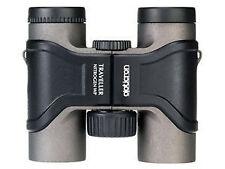 Opticron Roof/Dach Prism Binoculars