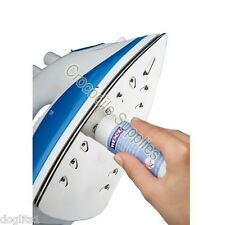 370610 Wenko Comodo Aliante Veloce ferro pulizia Bastone