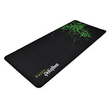Gaming Mouse Mat Pad Razer Goliathus Mantis Speed Game Rubber 800*300*3MM Large