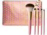 Too Faced Pro-Essential Teddy Bear Hair Brush 5-Piece Set /Single Brushes CHOICE