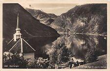 B71347 Geiranger Norway