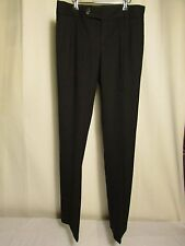 pantalon Comptoir des cotonniers noir 36