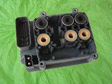 9162675, 9140774, ATE Volvo 1998 S70 C70 V70 ABS TRACS Control Module