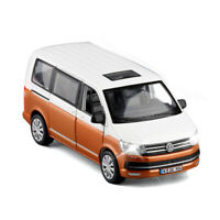 Volkswagen Transporter T6 Multivan 1:32 Rare NEW