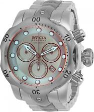 Invicta Reserve Venom 25043 Wrist Watch for Men