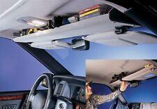 Vertically Driven Products SH2275 Shelf It Overhead Storage Shelf