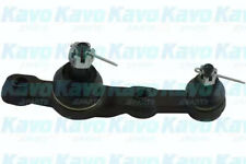 Balle Joint KAVO PARTS SBJ-9079