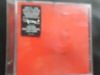 RED   -   UNTIL  WE  HAVE  FACES  ,  WORLD  EDITION ,  CD  , NU  METAL, 17 SONGS