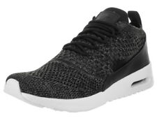 Nike Air Max Thea Ultra Flyknit Women's Running(881175-007)Size:US 6.5