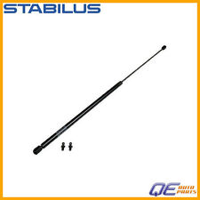 Hatch Lift Support Stabilus SG125001 For: Nissan 280ZX 1979 1980 1981 1982 1983