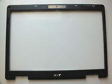 LCD Cover Bezel Displayrahmen Acer Extensa 5230 TM5330
