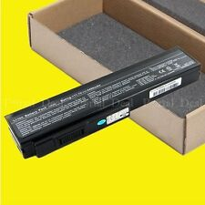 New Laptop Battery for ASUS N43J N43Jc N43Je N43Jf N43Jf-A1 N43Jg 5200mah 6 Cell