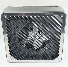 Cyclon Vertical Electric Ceiling Heater 5000W 240V by Artika 500 SqFt Commercial