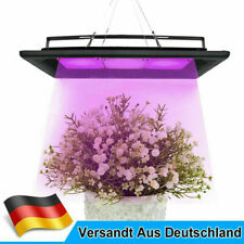 Pflanzenleuchte 50W/100W/150W Wasserdicht Vollspektrum LED Wachstumslampe Licht