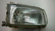 VW Polo 6N1 ´96 1,6 Benzin Frontscheinwerfer Scheinwerfer 0255462 08-441-1123 R