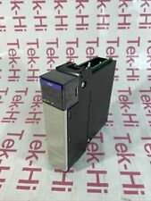 Allen Bradley 1756 Eweb Controllogix Ethernetip 1756eweb Overnight Shipping