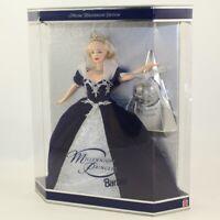 Mattel - Barbie Doll - 1999 Special Edition Millennium Princess *NON-MINT BOX*