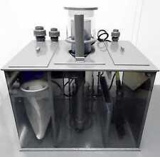 H&S Compact-F-110-F2000 Unterschrankfilter