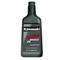 Kawasaki Motorradteile