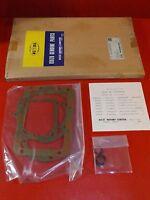 NOS GM 1973-1975 Chevrolet Luv Truck manual transmission repair package 94022767