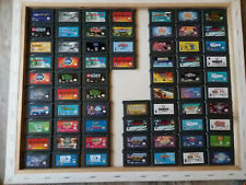Gameboy Advance Games.6.49 Each.Free Shipping