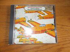 ROD STEWART/FACES LIVE/ROD STEWARD CD